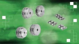 Komponenty firmy norelem zapewniają szereg korzyści