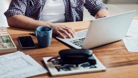 Comarch wdraża elektroniczne zarządzanie dokumentacją