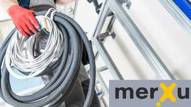 7 powodów, dla których warto kupować na merXu.com