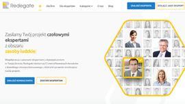 Pierwszy taki portal w Polsce. Połączy ekspertów najwyższego szczebla