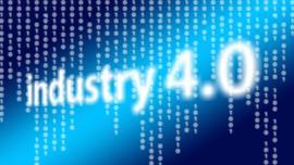 Droga do Gospodarki 4.0. Rekomendacje Rady Przedsiębiorczości