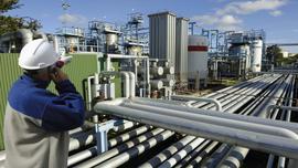 Gazy przemysłowe będą wytwarzane ekologicznie