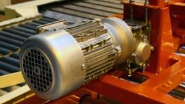 Silniki jedno-, dwu- i trójfazowe. To warto o nich wiedzieć