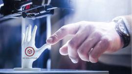 Możliwości, trendy i przyszłość druku 3D na targach 3D SOLUTIONS