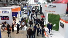 Targi EXPO-GAS przesunięte na drugie półrocze