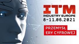 Targi ITM Industry Europe jednak w przyszłym roku