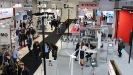 Targi Warsaw Industry Week 2020 zgodnie z planem