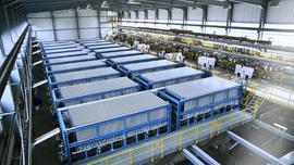 Air Products i thyssenkrupp będą produkować zielony wodór