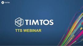 Webinar TIMTOS 2021 – przemysł obrabiarkowy w czasie pandemii