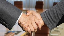 Sukces współpracy NSK i Volkswagena