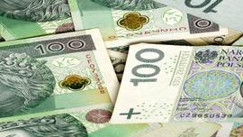 Comarch przedstawia wyniki finansowe