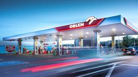 PKN Orlen wspiera rozwój innowacji