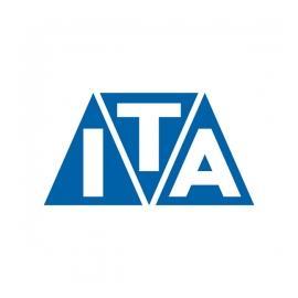 ITA spółka z ograniczoną odpowiedzialnością Sp. k.