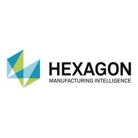 Hexagon Metrology Sp. z o.o.