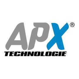 APX Technologie Sp. z o.o.