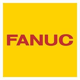 FANUC Polska
