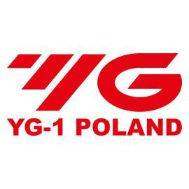 YG-1 POLAND Sp. z o.o.