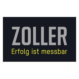 Zoller Polska Sp. z o.o.