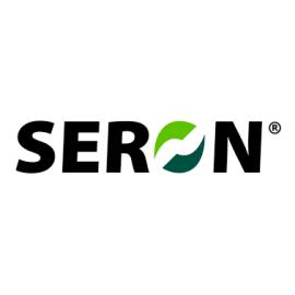 Seron Sp. z o.o. Sp. k.