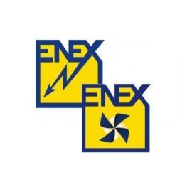 ENEX i ENEX Nowa Energia – Targi Energetyki i Targi Energetyki Odnawialnej