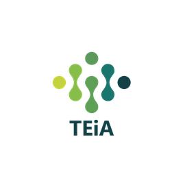 Targi Elektroniki i Automatyki TEiA