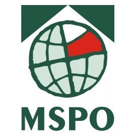 Międzynarodowy Salon Przemysłu Obronnego MSPO