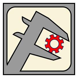 CONTROL-STOM - Targi Przemysłowej Techniki Pomiarowej