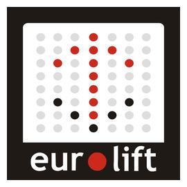 EURO-LIFT – Międzynarodowe Targi Dźwigów i Komponentów