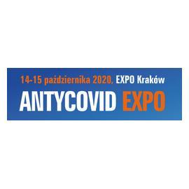 ANTYCOVID EXPO