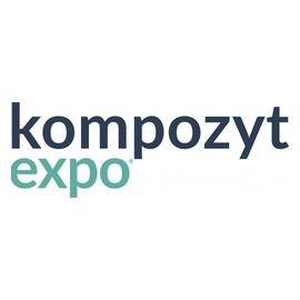 KOMPOZYT-EXPO – Międzynarodowe Targi Materiałów, Technologii i Wyrobów Kompozytowych