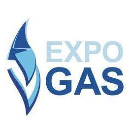 Targi Techniki Gazowniczej EXPO-GAS