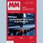 MM Magazyn Przemysłowy 1-2/2021