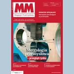 MM Magazyn Przemysłowy 3/2021
