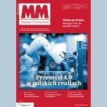 MM Magazyn Przemysłowy 6-7/2021