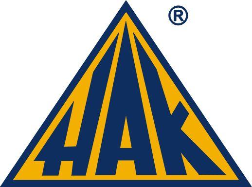 Przedsiębiorstwo HAK