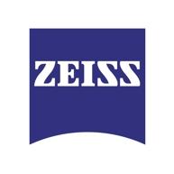 Carl Zeiss Sp. z o.o. Metrologia Przemysłowa