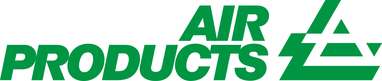 Air Products Sp. z o.o.