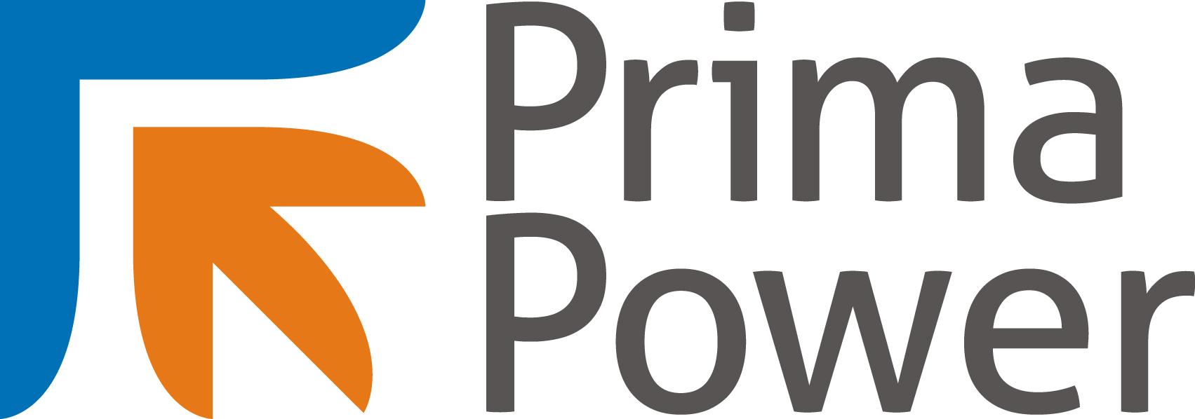 Prima Power Central Europe Sp. z o.o.