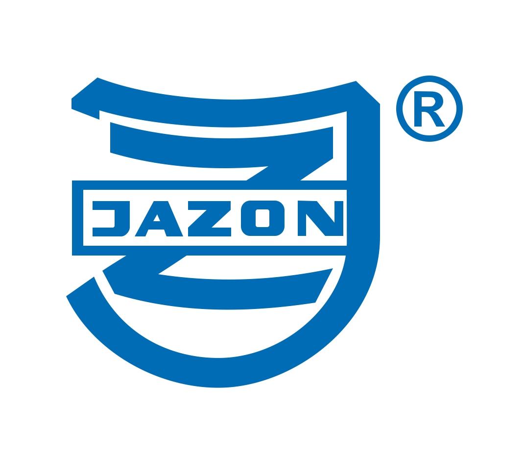 JAZON Sp. z o.o.