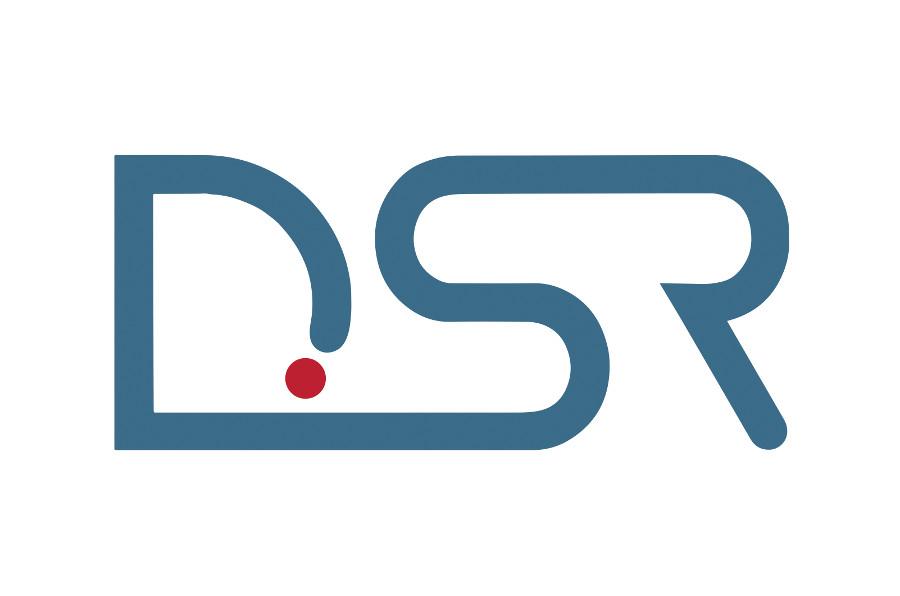 DSR S.A.