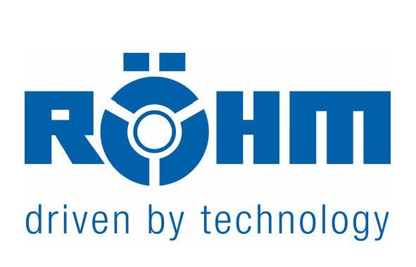 Roehm Sp. z o.o.