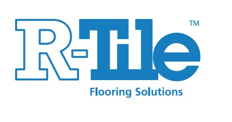 R-Tek Manufacturing Ltd