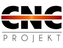 CNC-Projekt