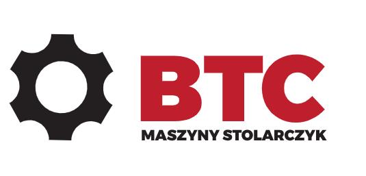 BTC Maszyny Stolarczyk
