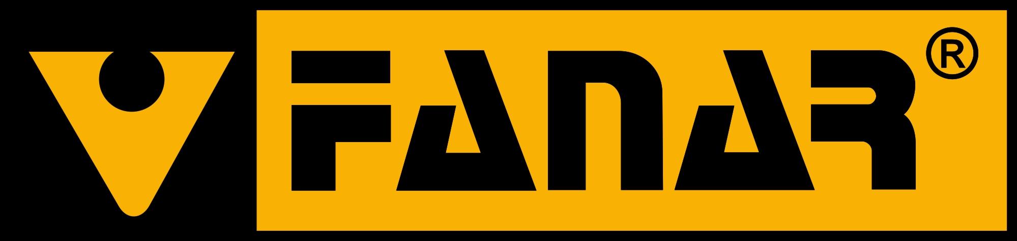 Fabryka Narzędzi FANAR S.A.