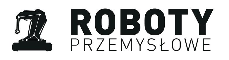 Roboty Przemysłowe Sp. z o.o.