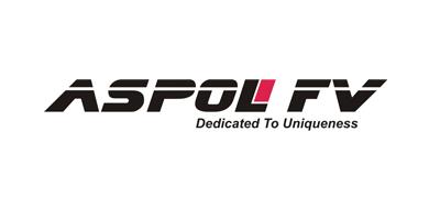 Aspol FV Sp. z o.o.