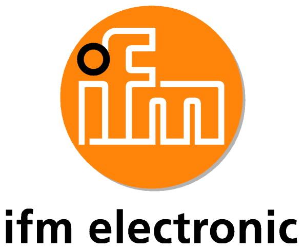 ifm electronic Sp. z o.o.