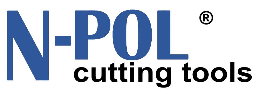 N-POL Cutting Tools