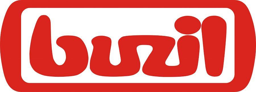 Buzil Polska Sp. z o.o./ Eastern & Sotheastern Office